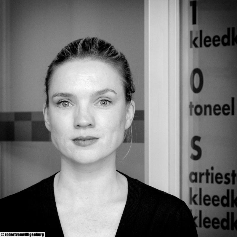 Anniek Pheifer