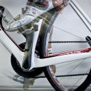 fietsmeet_6592kl