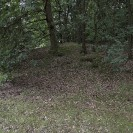 RVWveloHarderwijkBelgenkamp_4890kl