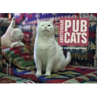 Amsterdam Pubcats